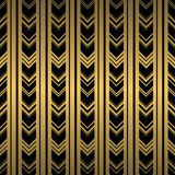 Seamless wallpaper pattern background Royalty Free Stock Images