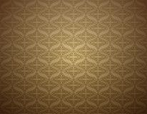 Seamless Wallpaper. Vector Stock Images