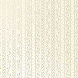 Seamless wallpaper vector. Decorative damask seamless wallpaper vector Stock Images