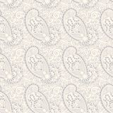 Seamless Wallpaper, vektorbakgrund Arkivfoto