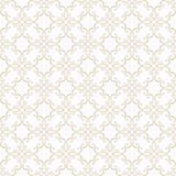 Seamless wallpapers in the style of Baroque . Can be used for backgrounds and page fill web design. Vector  illustration Stock Photography