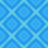 Seamless watercolor pattern Royalty Free Stock Photography
