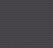 seamless wave för bakgrund stock illustrationer