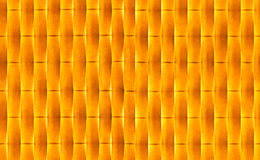 Seamless weave Royalty Free Stock Image
