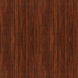 Seamless wenge (wood textur) Arkivfoto