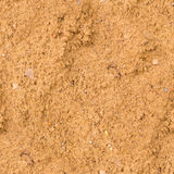 Seamless wet sand texture. beach, background. Seamless wet yellow sand texture. beach, background Stock Photo
