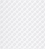 Seamless white background with smiles Royalty Free Stock Photos