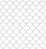 Seamless White Background stock images