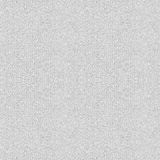 Seamless white canvas background or grid pattern linen texture royalty free illustration