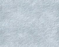 Seamless white clean snow surface. Seamless white clean snow surface texture Stock Photo