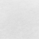 Seamless white paper texture Royalty Free Stock Photography