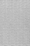 Seamless white texture Stock Photos
