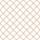 Seamless white tiles texture background Stock Images