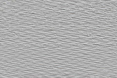 Seamless White Vinyl Texture Stock Photos