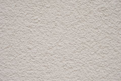 Seamless white wall texture Royalty Free Stock Photography