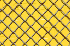 Free Seamless Wire Mesh Royalty Free Stock Image - 24480806