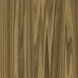 Seamless Wood BackGround [01] Stock Photo