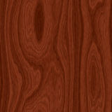 Seamless Wood BackGround [02] Stock Photography