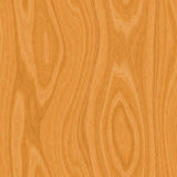 Seamless Wood BackGround [03] Stock Photography