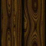 Seamless Wood BackGround  [05] Stock Photography