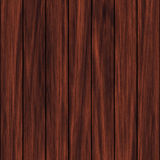 Seamless Wood BackGround [06] Stock Image