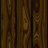 Seamless Wood BackGround royalty free stock photography