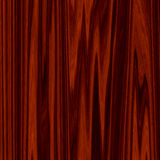 Seamless Wood BackGround Stock Images