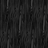 Seamless wood background Royalty Free Stock Photos