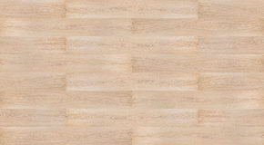 Seamless wood background. Wooden background in seamless pattern Stock Image