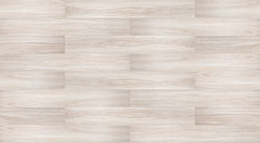 Seamless wood background. Wooden background in seamless pattern Stock Photo