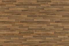 Free Seamless Wood Floor Texture, Hardwood Floor Texture, Wooden Parquet. Stock Photo - 108589400