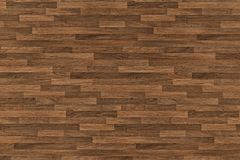 Seamless wood floor texture, hardwood floor texture, wooden parquet. royalty free stock photo