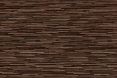 Seamless wood floor texture, hardwood floor texture, wooden parquet. Stock Photo