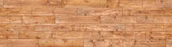 Seamless light wood floor texture. Wooden parquet. Flooring.