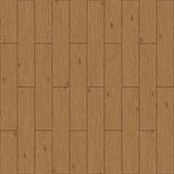 Seamless wood panels Stock Photos