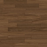 Seamless Wood Parquet [02] Royalty Free Stock Photography