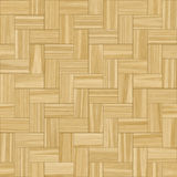 Seamless Wood Parquet [03] Stock Photos