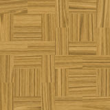 Seamless Wood Parquet [04] Royalty Free Stock Images