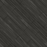 Seamless Wood Parquet [07] Royalty Free Stock Photography