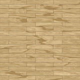 Seamless Wood Parquet royalty free stock photo