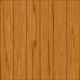 Seamless Wood Parquet Stock Photo