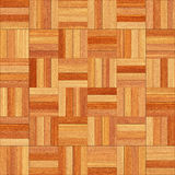 Seamless wood parquet texture chess various. For render interior or your background Stock Photography
