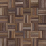 Seamless wood parquet texture chess various. For render interior or your background Stock Photos