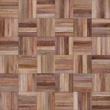 Seamless wood parquet texture chess various. For render interior or your background Royalty Free Stock Images