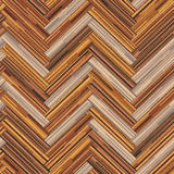 Seamless wood parquet texture herringbone clip-art. Small pattern of seamless wood parquet texture for render interior or your background Stock Images