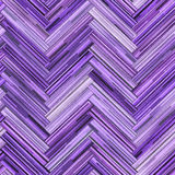 Seamless wood parquet texture herringbone clip-art. Small pattern of seamless wood parquet texture for render interior or your background Stock Photography