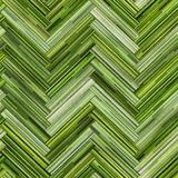 Seamless wood parquet texture herringbone clip-art. Small pattern of seamless wood parquet texture for render interior or your background Stock Photos