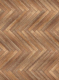 Seamless wood parquet texture herringbone common stock images
