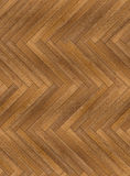 Seamless wood parquet texture herringbone common. Common seamless wood parquet texture royalty free stock photo