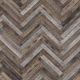 Seamless wood parquet texture herringbone neutral